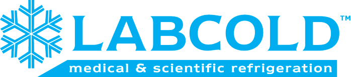 Labcold The professional choice for scientific and medical refrigeration
