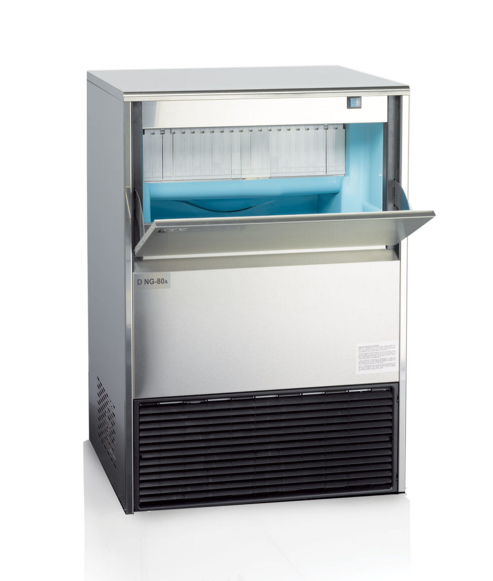 Cube Ice Maker Labcold Cube Ice Maker Litv Dp150 Labcold