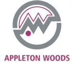 Appleton Woods
