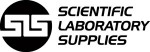 Scientific Laboratory Supplies