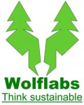 Wolflabs